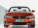 Poza 29 BMW Seria 4 Cabriolet facelift