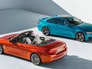 Poza 37 BMW Seria 4 Cabriolet facelift
