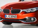 Poza 40 BMW Seria 4 Cabriolet facelift