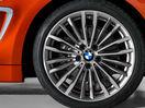Poza 41 BMW Seria 4 Cabriolet facelift