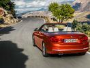 Poza 33 BMW Seria 4 Cabriolet facelift