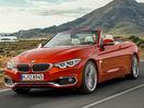 Poza 11 BMW Seria 4 Cabriolet facelift