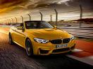 Poza 18 BMW Seria 4 Cabriolet facelift