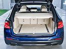 Poza 59 BMW Seria 5 Touring