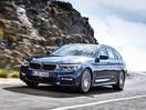 Poza 10 BMW Seria 5 Touring