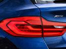 Poza 65 BMW Seria 5 Touring
