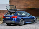 Poza 13 BMW Seria 5 Touring