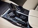 Poza 52 BMW Seria 5 Touring