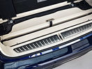 Poza 63 BMW Seria 5 Touring
