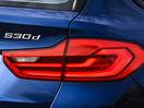 Poza 64 BMW Seria 5 Touring