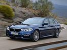 Poza 17 BMW Seria 5 Touring