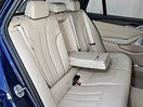 Poza 49 BMW Seria 5 Touring