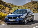 Poza 18 BMW Seria 5 Touring