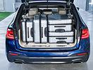 Poza 61 BMW Seria 5 Touring