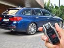 Poza 40 BMW Seria 5 Touring