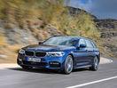 Poza 2 BMW Seria 5 Touring