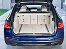 Poza 58 BMW Seria 5 Touring