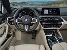 Poza 42 BMW Seria 5 Touring
