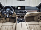 Poza 43 BMW Seria 5 Touring
