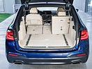 Poza 55 BMW Seria 5 Touring