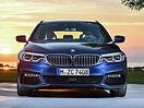 Poza 35 BMW Seria 5 Touring