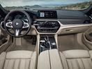 Poza 41 BMW Seria 5 Touring