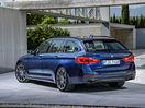 Poza 5 BMW Seria 5 Touring
