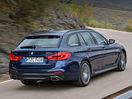 Poza 19 BMW Seria 5 Touring