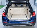 Poza 60 BMW Seria 5 Touring