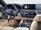 Poza 44 BMW Seria 5 Touring