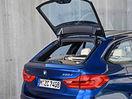 Poza 67 BMW Seria 5 Touring