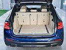 Poza 54 BMW Seria 5 Touring