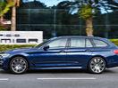 Poza 22 BMW Seria 5 Touring