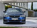 Poza 8 BMW Seria 5 Touring