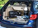 Poza 62 BMW Seria 5 Touring