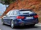 Poza 38 BMW Seria 5 Touring