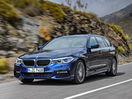 Poza 7 BMW Seria 5 Touring