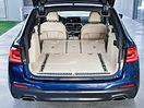 Poza 57 BMW Seria 5 Touring