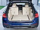 Poza 56 BMW Seria 5 Touring