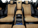 Poza 20 Mercedes-Benz Maybach G650 Landaulet