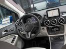Poza 18 Mercedes-Benz Clasa B electric