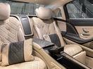 Poza 13 Mercedes-Benz Maybach Clasa S