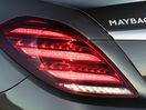 Poza 11 Mercedes-Benz Maybach Clasa S