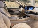 Poza 12 Mercedes-Benz Maybach Clasa S