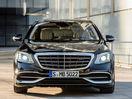 Poza 7 Mercedes-Benz Maybach Clasa S