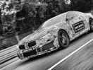 Poza 12 BMW M8
