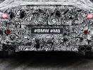Poza 30 BMW M8