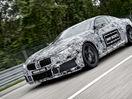 Poza 11 BMW M8