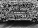 Poza 29 BMW M8