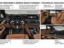 Poza 77 BMW Seria 6 GT